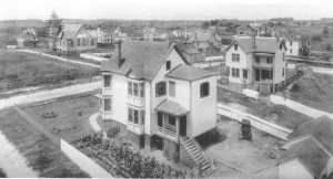 Barton Heights 1897