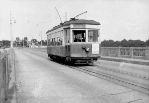 highland-park-line-richmond-trolley